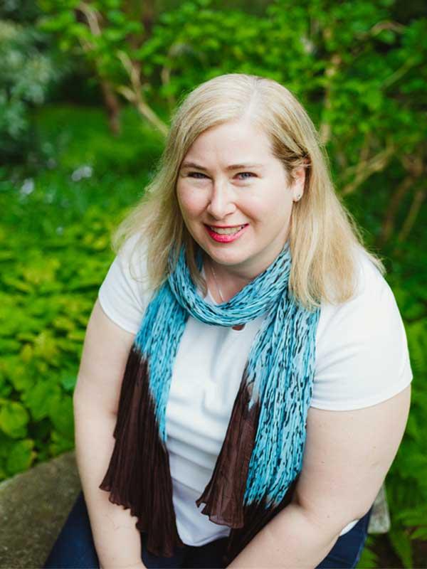 Lori McGrath