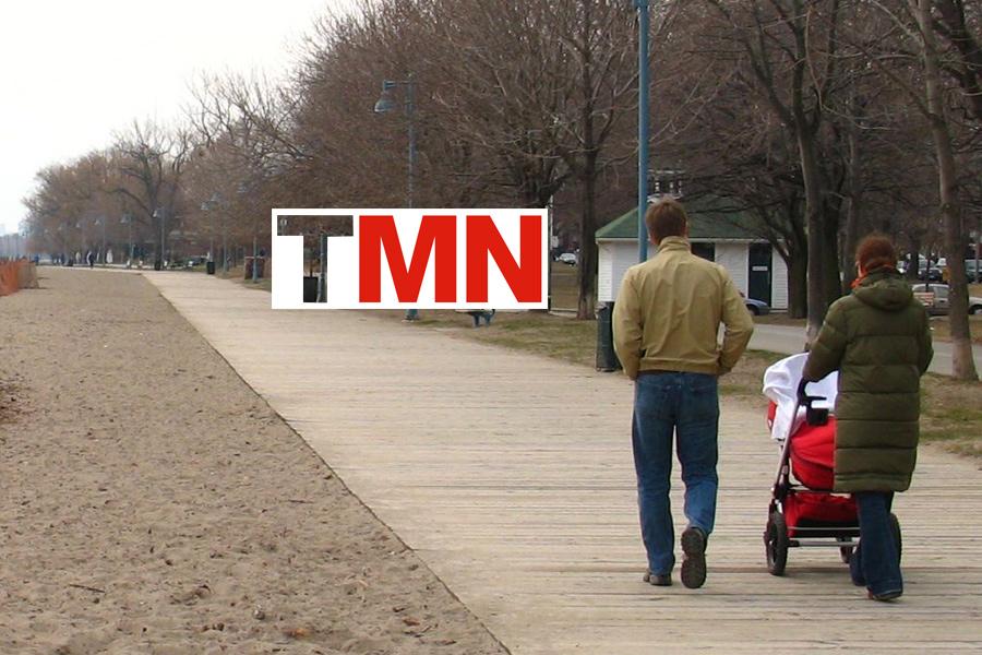 TorontoMomNow.com
